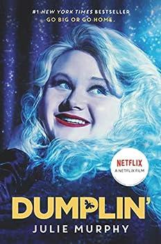 Dumplin' Movie Tie-in Edition  Dumplin  1