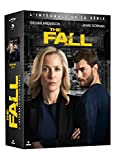 Fall (The) -Integrale Saisons 1 a 3-6 DVD
