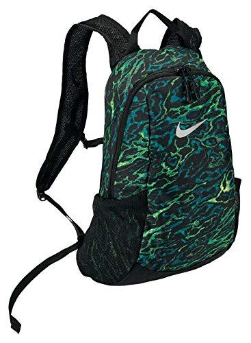 Nike Mochila Run Race Day 13L