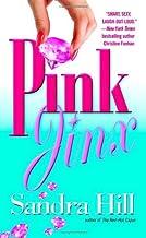 Pink Jinx by Sandra Hill (5-Apr-2007) Mass Market Paperback