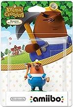 Resetti amiibo - Animal Crossing Collection (Nintendo Wii U/3DS) photo