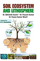 Soil Ecosystem and Lithosphere
