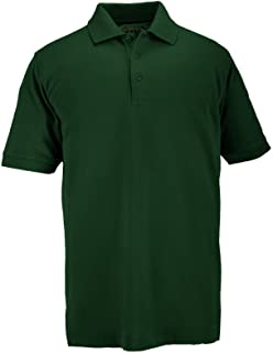 412c1044 5.11 PROFESSIONAL Short Sleeve Polo Tactical Shirt, Style 41060