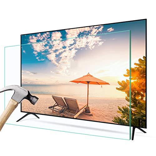 JCOCO Android TV 32 Pulgadas 42 Pulgadas Smart TV Templado TV LCD HD WI-FI Incorporado LED Televisor USB Reproductor De Video HDMI TV 4K