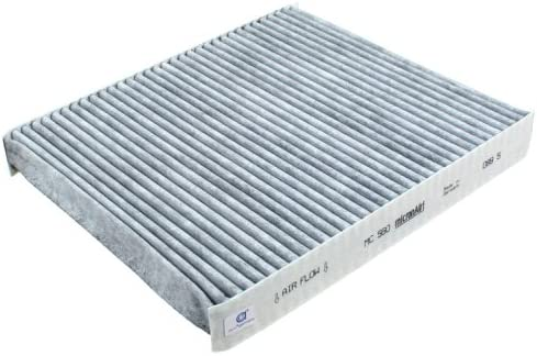 ACM Cabin Air Filter Set Genuine Free Shipping Sale price