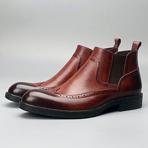 Oben Camel Active Herren Schwarz Schuhe Stiefel Hunter Gtx