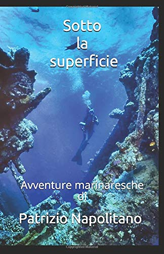 Sotto la superficie: Avventure marinaresche
