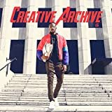 Creative Archive Explicit