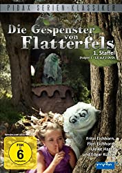 Gespensterserie