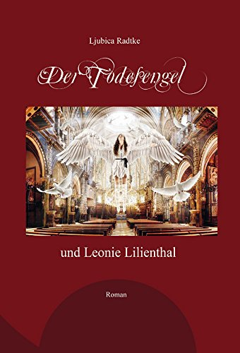 otto lilienthal tod