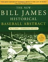 Best the bill james historical baseball abstract Reviews