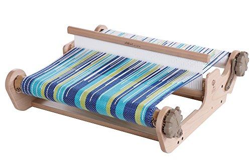 Sample it Loom 40cm (16