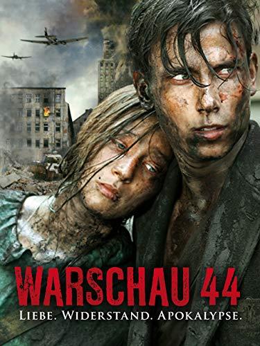 Warschau 44 [dt./OV]