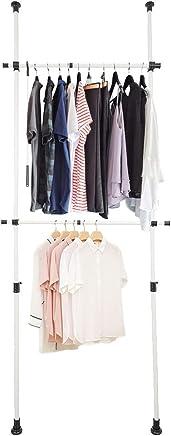 Amazon.es: burra ropa - Perchas / Almacenaje de ropa y de ...