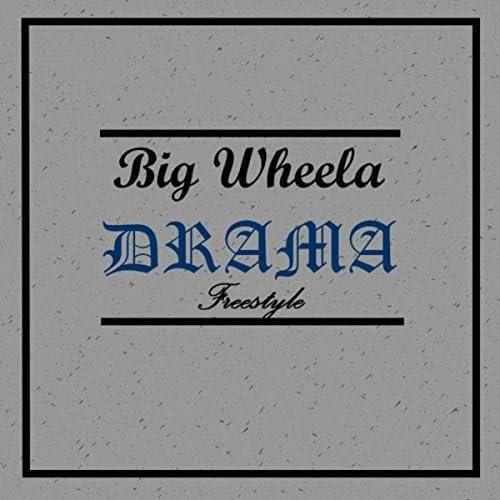 Big Wheela