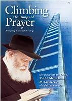 Climbing the Rungs of Prayer