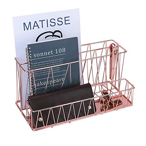 cesta organizadora escritorio fabricante SIMMER STONE