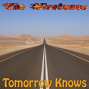 Tomorrow Knows