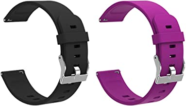 Fitness Tracker Band Activity Tracker with Heart Rate Monitor SmartWatch Fit Watch Band for Men and Women
