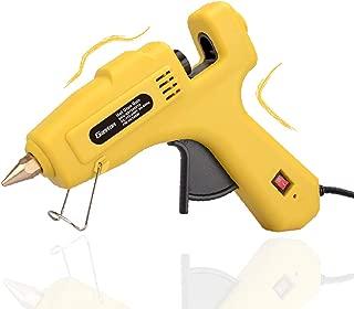 Best commercial grade hot glue gun Reviews