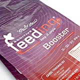 Powder Feeding Green House Booster 2.5Kg, 15x8x2.55 cm