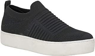 Women's Casper Fly Knit Sneaker +Wide Width Available