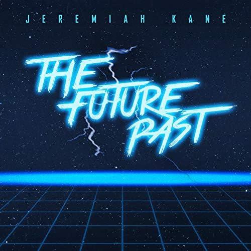 Jeremiah Kane
