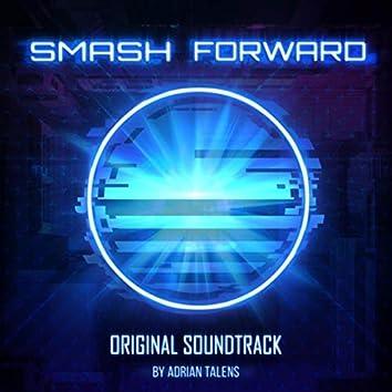 Smash Forward (Original Soundtrack)