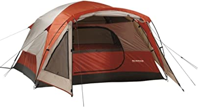 Best field and stream pop up tent Reviews