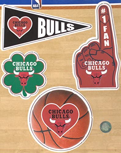 Top 10 Best chicago bulls fridge magnet Reviews