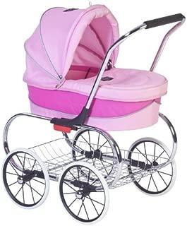 valco baby doll stroller