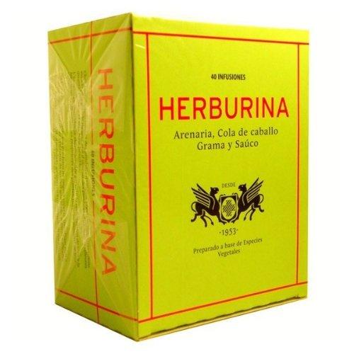 Deiters Herbensurina Inf 40 Envelopes by Deiters