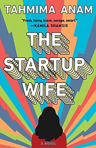 The-Startup-Wife