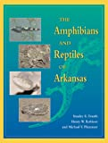 Thumbnail: The Amphibians and Reptiles of Arkansas