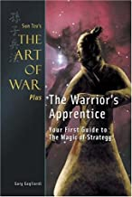 Art of War Plus The Warriors Apprentice (Sun Tzu's The Art of War)