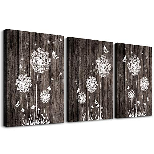Canvas Wall Art for living room wall decorations for Bedroom modern fashion family bathroom Wall decor Hang Pictures Wall Artwork Abstract paintings Kitchen office Canvas art Prints Home decoration