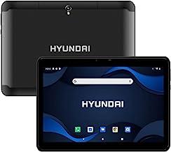 Hyundai HyTab Plus Tablet, 10.1