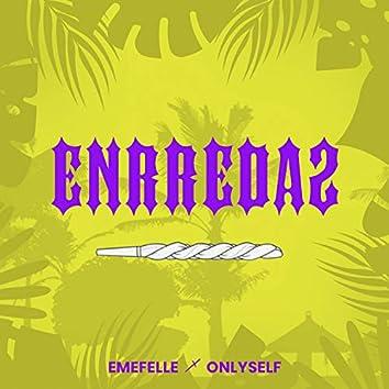 Enrreda2