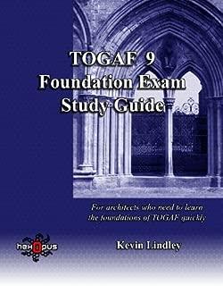 togaf 9.2 foundation