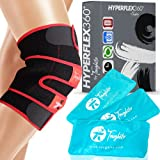 Ice Packs For Injuries