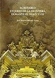 Retablo en Jerez de la Frontera durante el siglo XVIII,El: 36 (Serie Arte)