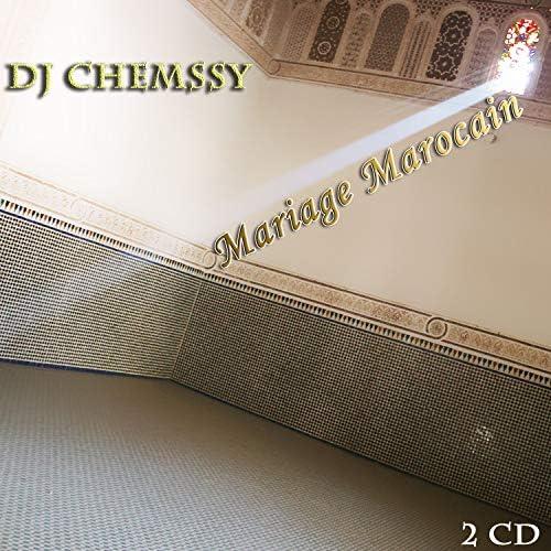 Chemssy