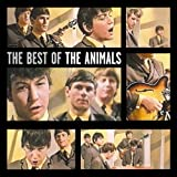 The Best of The Animals von The Animals