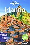 Lonely Planet Irlanda (Travel Guide) (Spanish Edition)