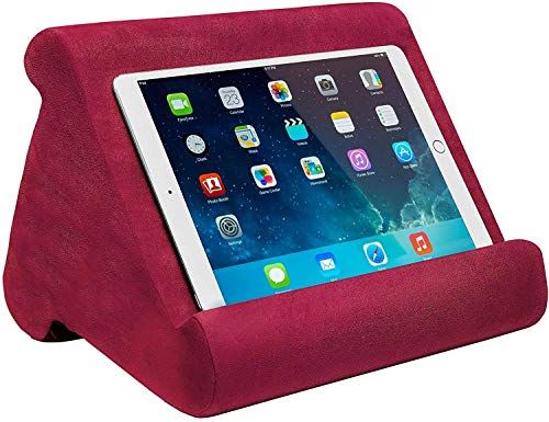 Best ipad air 2 holder for bed