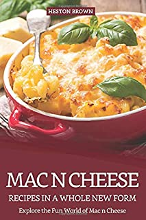 kraft homestyle mac and cheese bacon