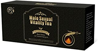 Best herbal supplements male enhancement Reviews