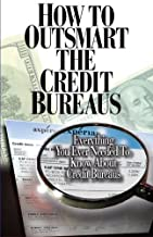 Best the master plan book credit Reviews