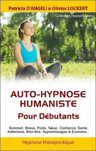 Auto-hypnose humaniste