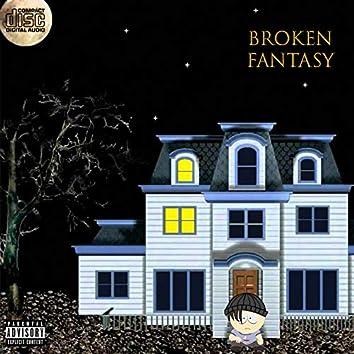 Broken Fantasy